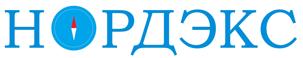 Аттестация по промышленной безопасности в Якутии